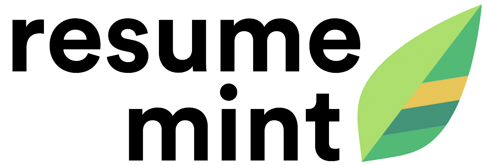 Resume Mint Logo 2017-01-12 02-36-52.png