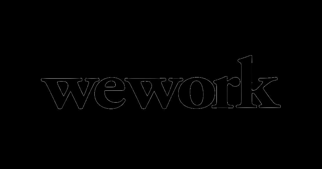 wework-logo[1].png