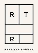 RTR_Logo_Lace-01-362x362[1].png