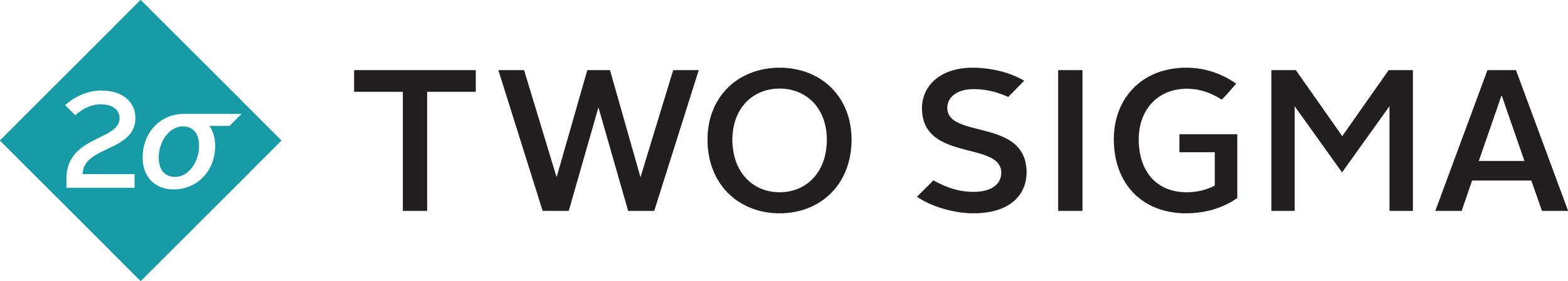 TwoSigma_Logo_RGB[1].jpg