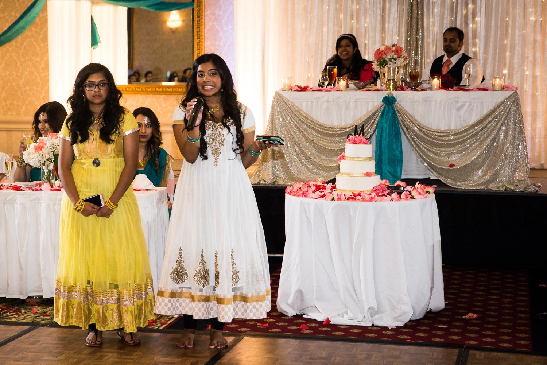 wedding0711-25.jpg