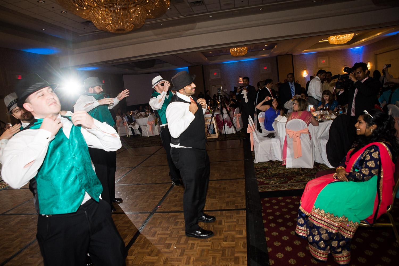 wedding0711-22.jpg