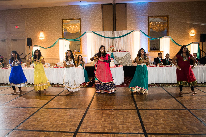 wedding0711-23.jpg