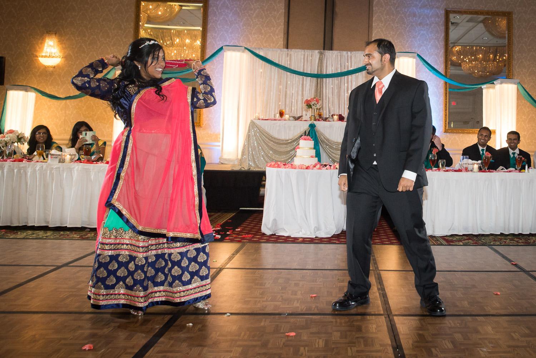 wedding0711-20.jpg