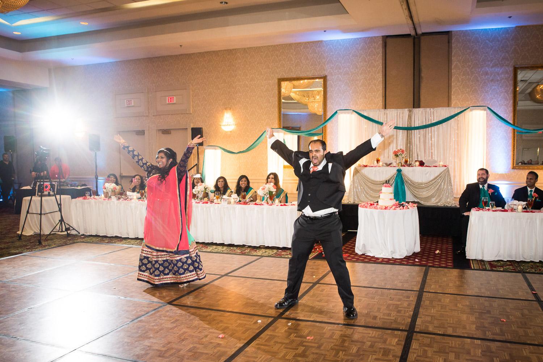 wedding0711-18.jpg