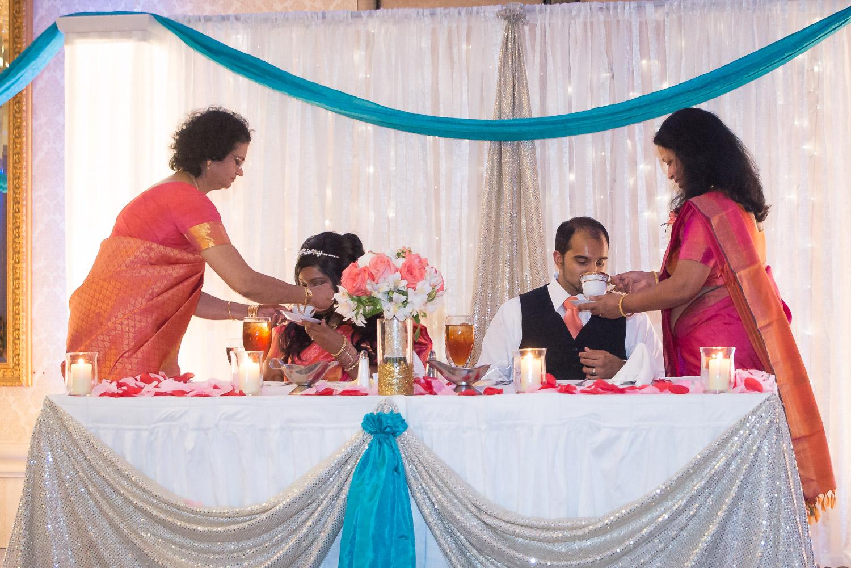 wedding0711-16.jpg