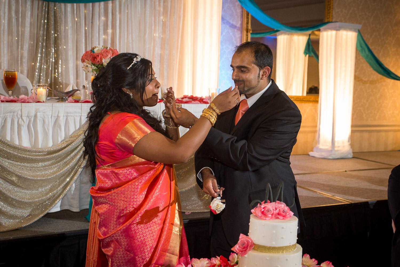 wedding0711-17.jpg