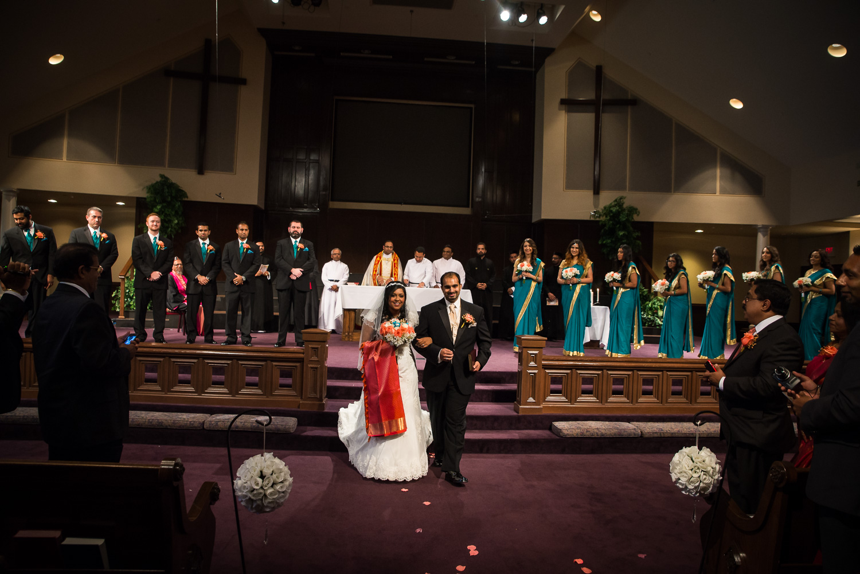 wedding0711-11.jpg