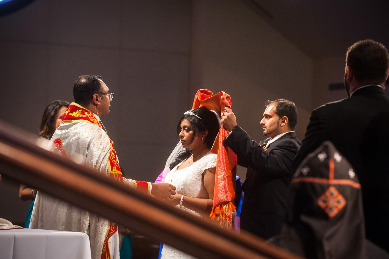wedding0711-10.jpg