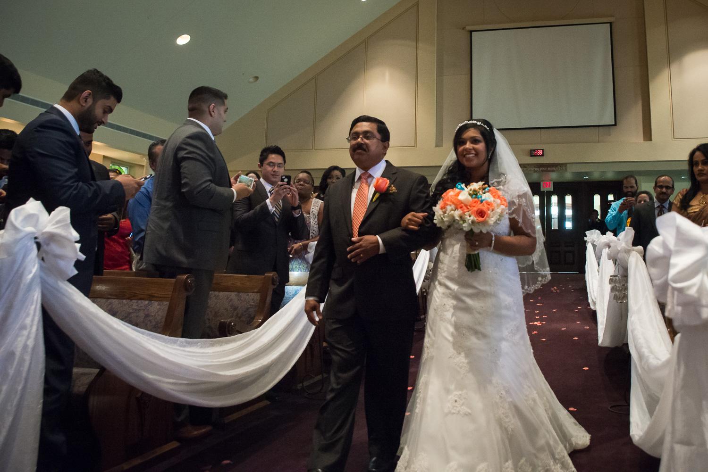 wedding0711-9.jpg