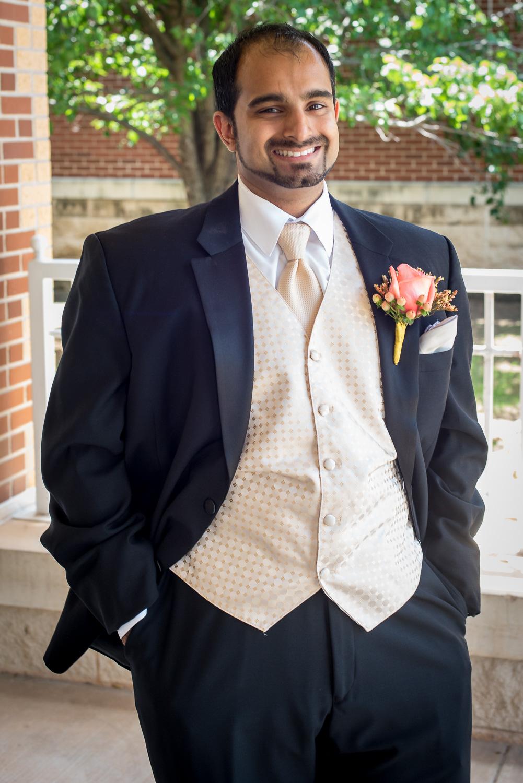 wedding0711-6.jpg