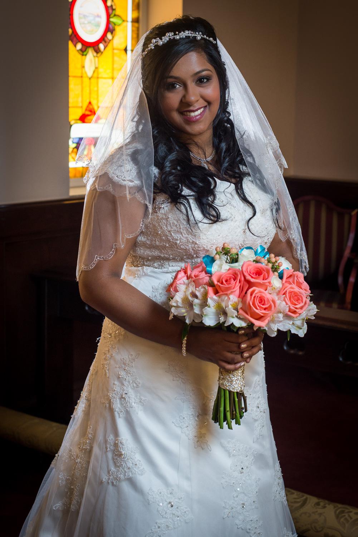 wedding0711-7.jpg