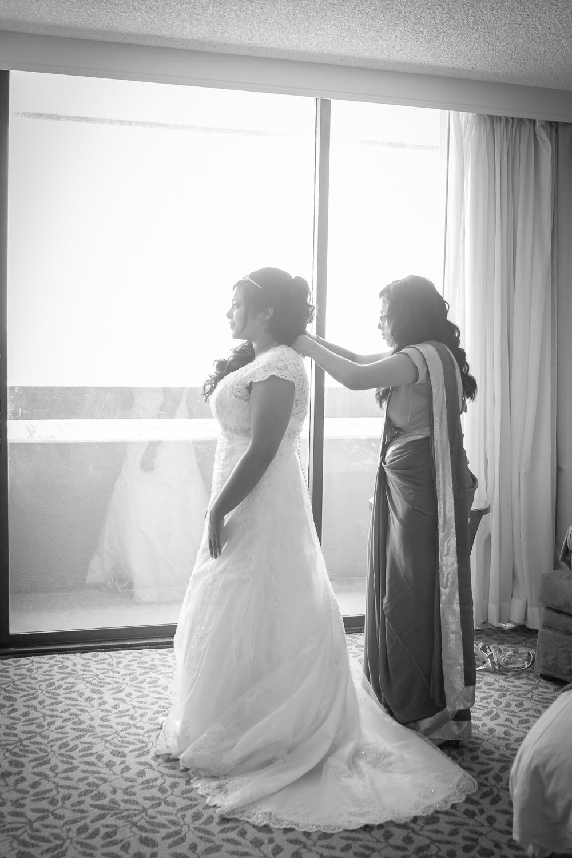 wedding0711-5.jpg