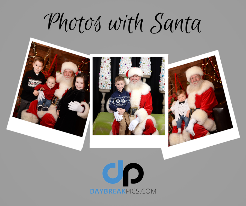 Photos with Santa for FB (1).png