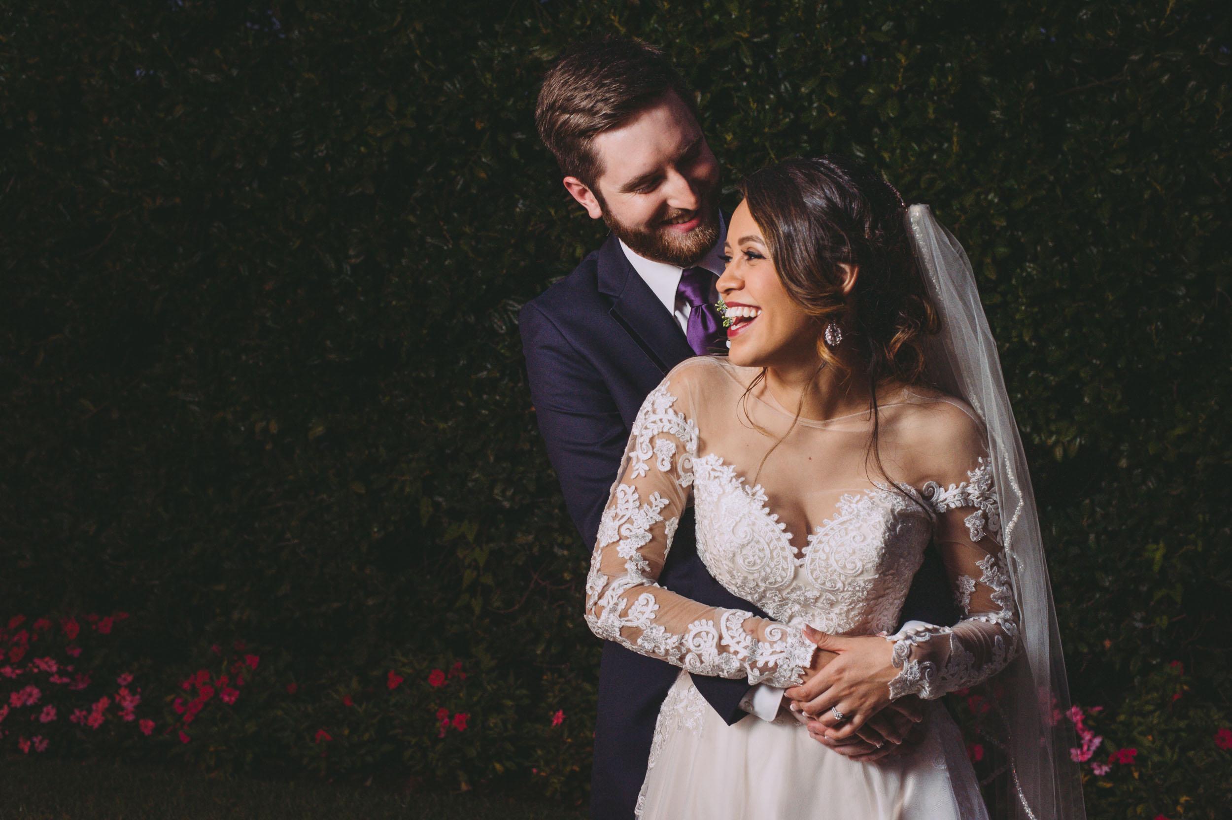wedding_Coles_Garden.jpg