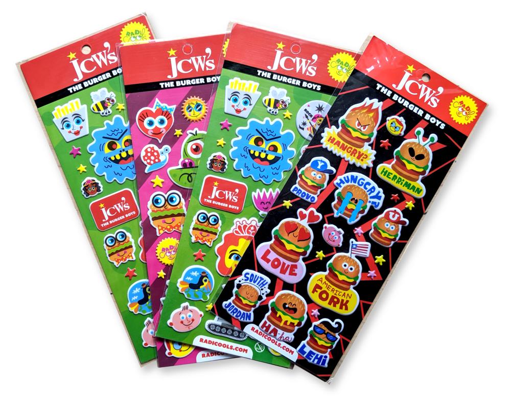 radiCOOL+stickers.png