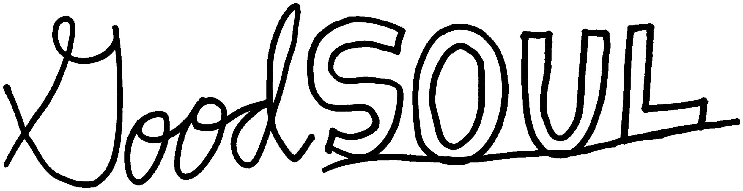 goodsoul-logo.png