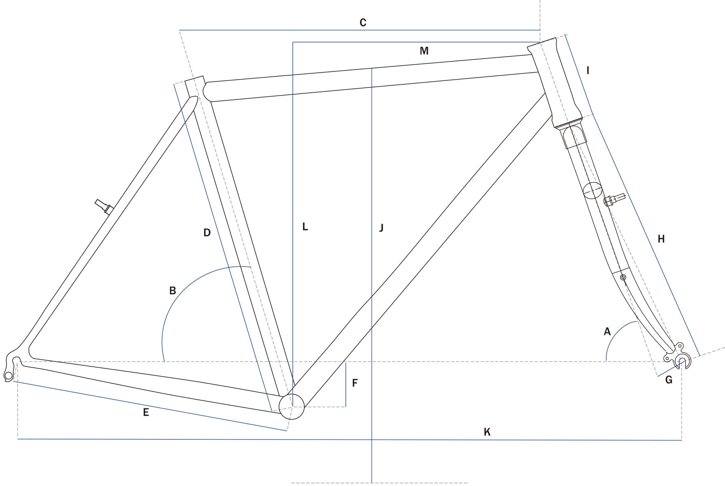 A+ FLAT 2D.jpg