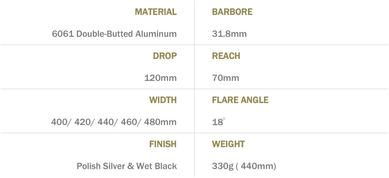 VLC CHEERS BAR.jpg