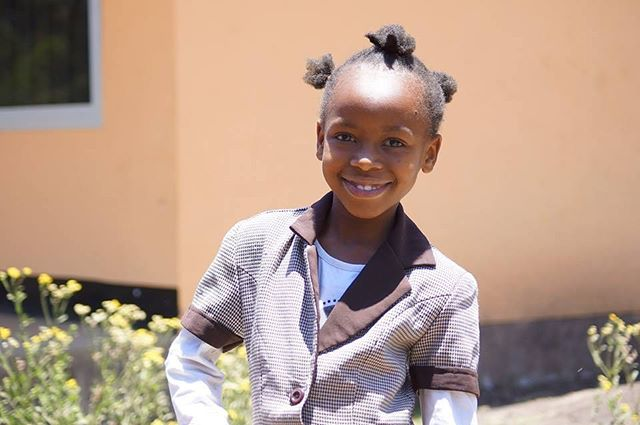 Some would say numbers aren't important, but we think they are. Behind every number is a person who has a story and a future! For every GTN missionary, over 550 at risk children are ministered to! Your support is making a difference! Thank you!