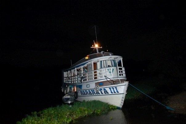 BRAZIL - Boat pic.JPG