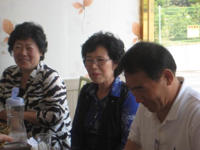 Pastor Kim 2012 004.JPG