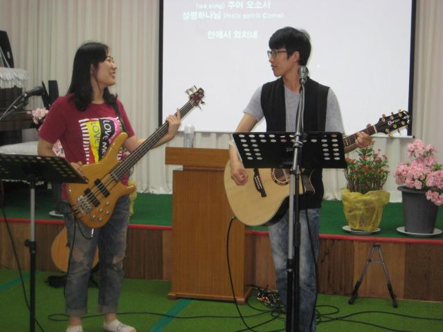 Pastor Kim 2012 039.JPG