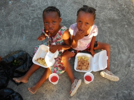 HAITI - Girls.jpg