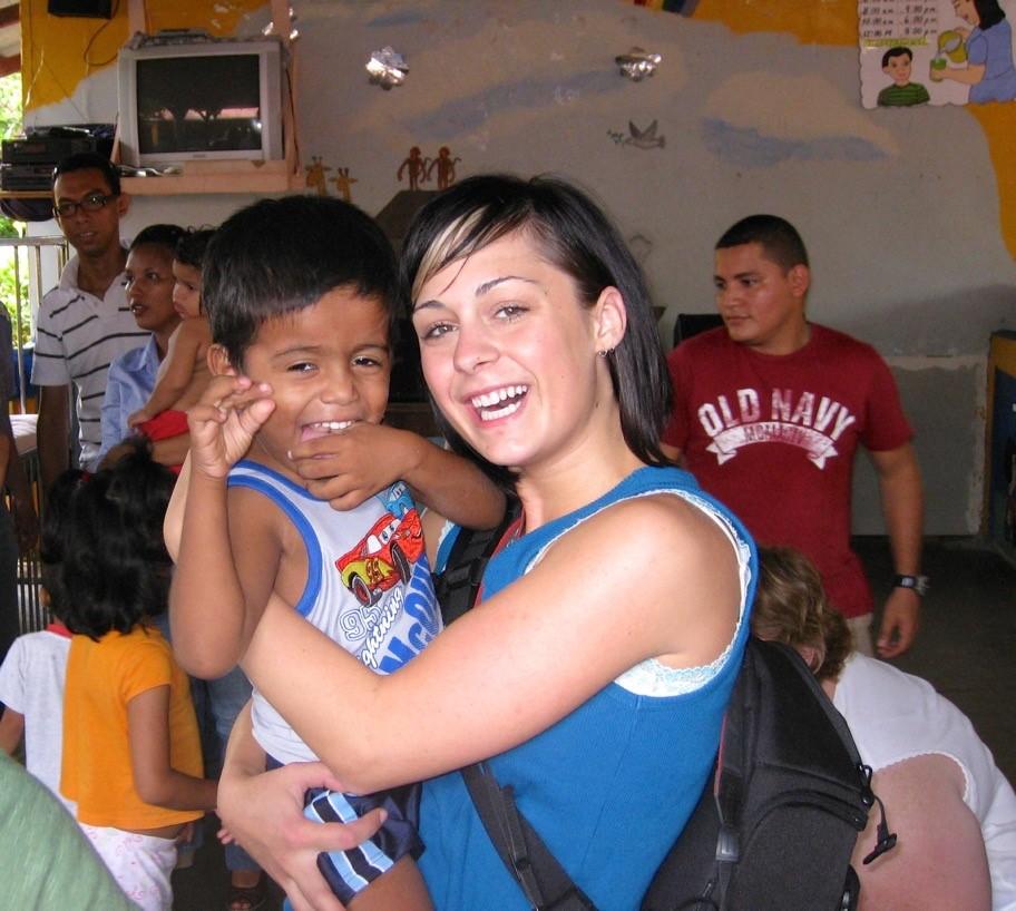 NICARAGUA - Ministry Photo 2.jpg