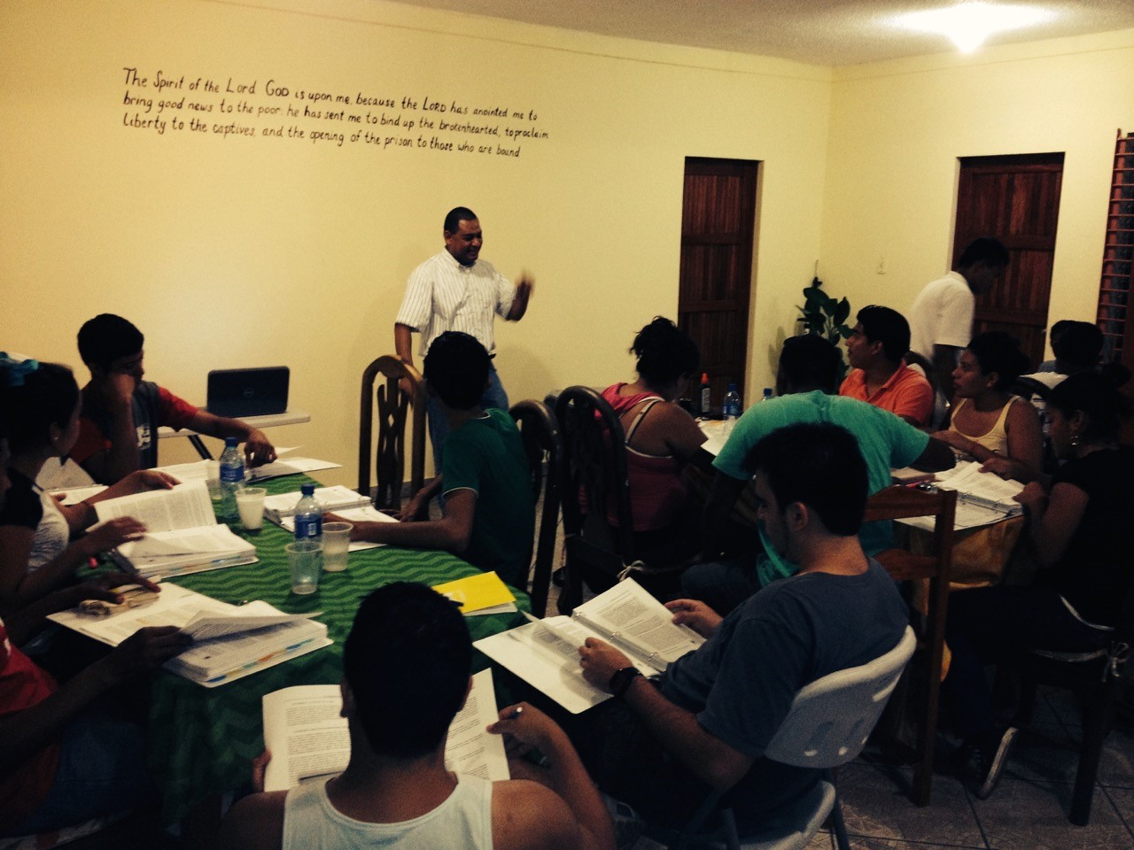 NICARAGUA - Ministry Photo 3.jpg