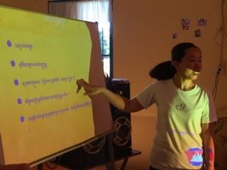 CAMBODIA - DBS Training 0003.jpg