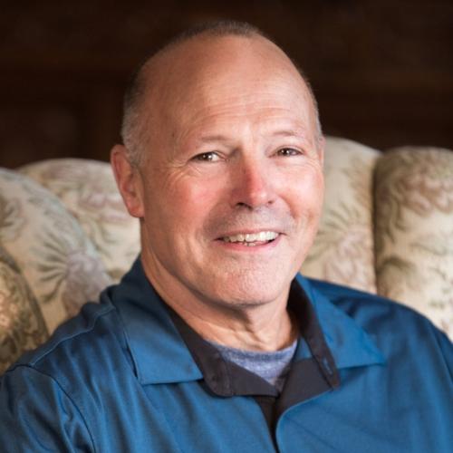 Roy Conwell   Coordinator of Partnership Health Senior Pastor, Mountain VCF Covington, WA   roy@vmteam.org