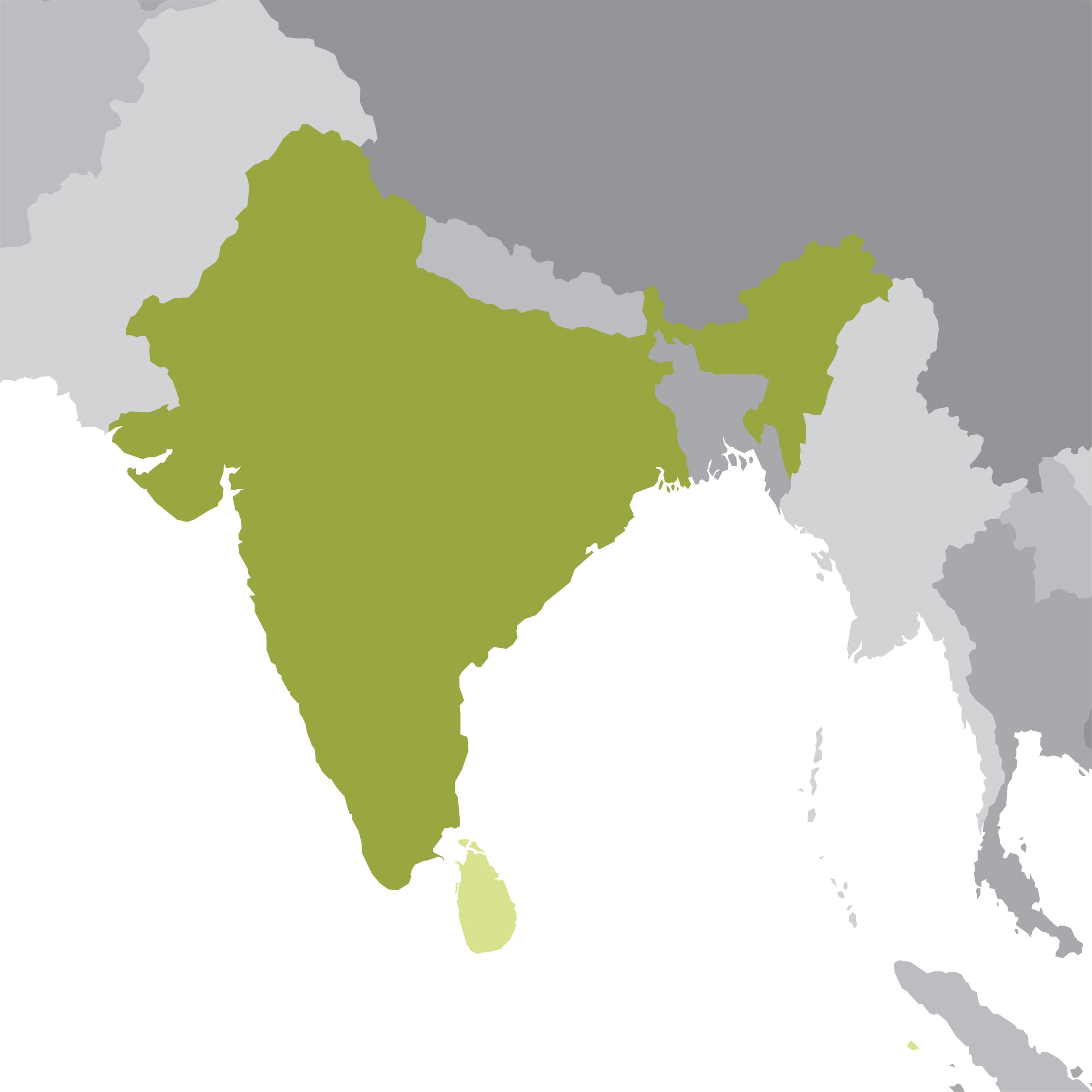 India.jpg