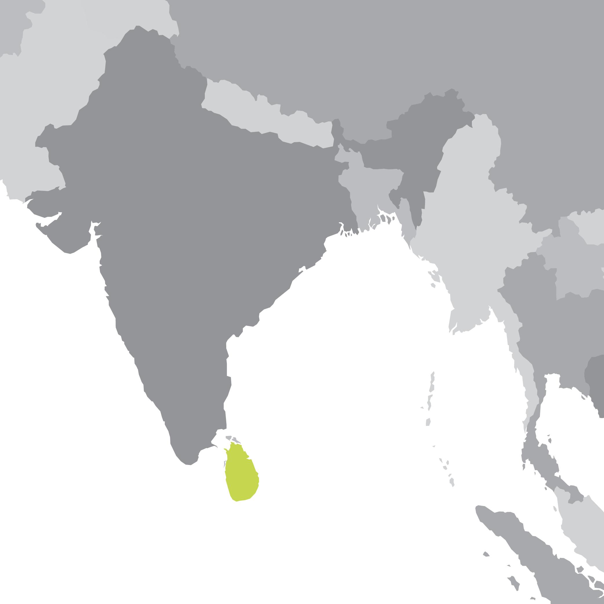 PPI_SriLanka.png