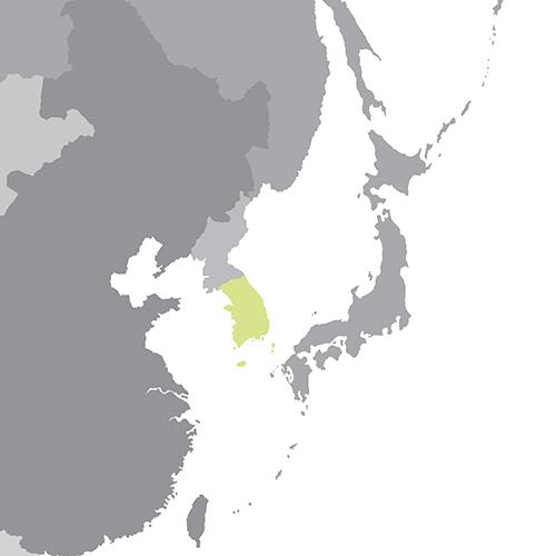 PPI_Korea.png