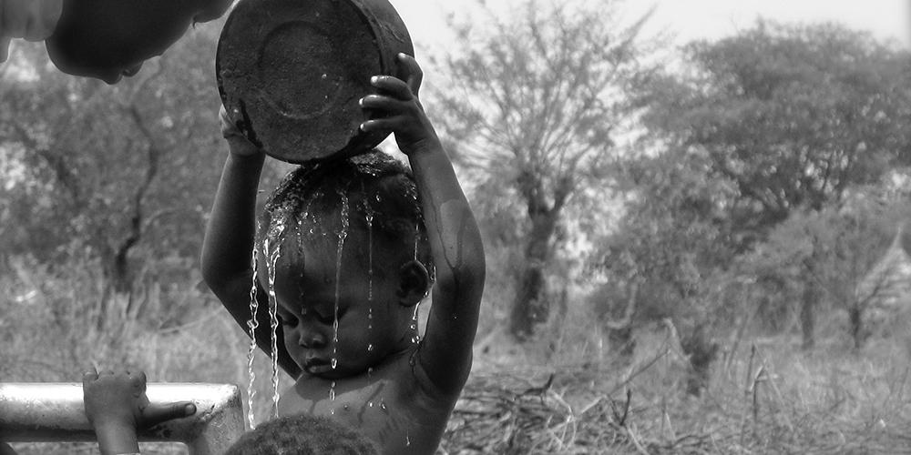 IMAGE - STORY - South Sudan (1000x500).jpg
