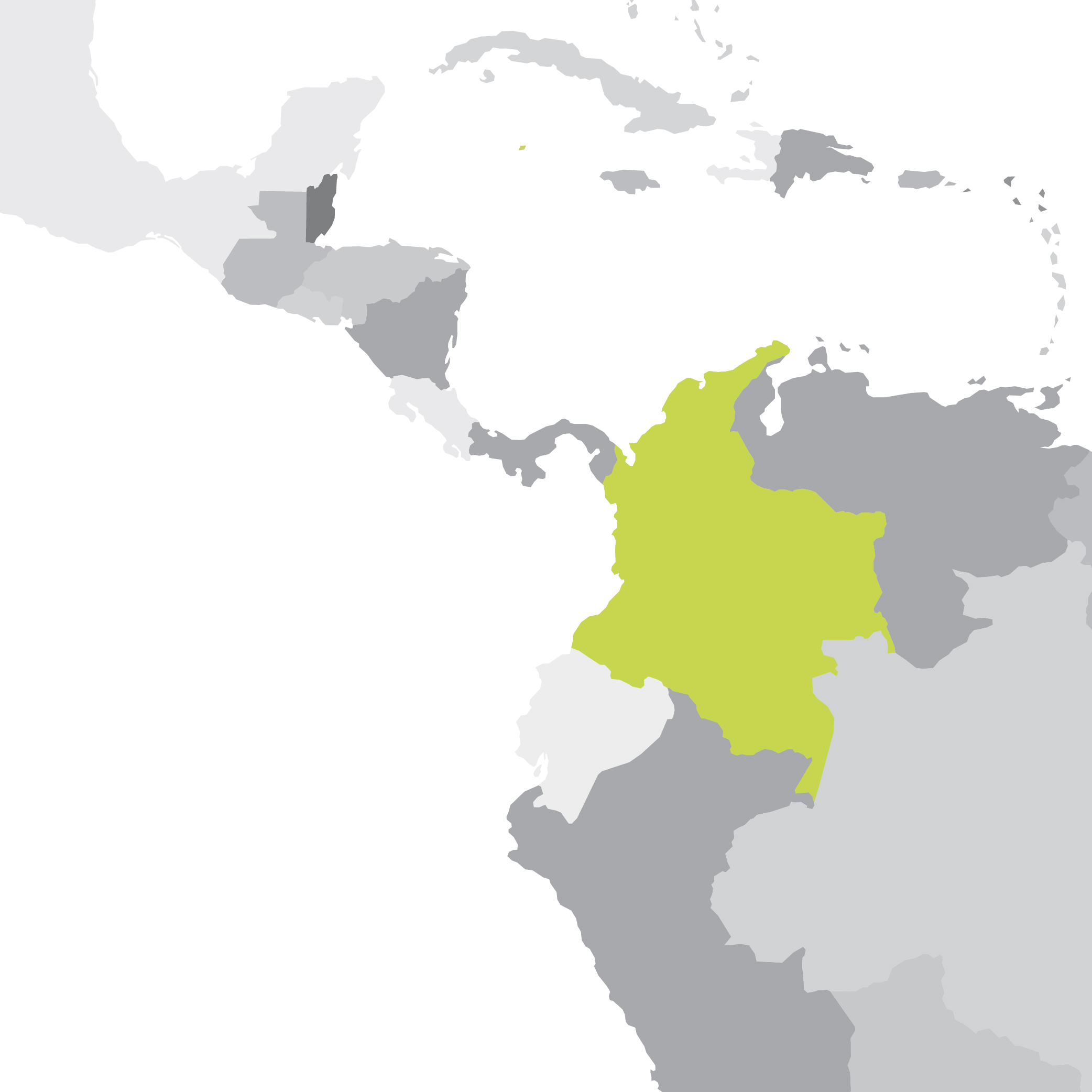 CNTRY THUMB - Colombia.jpg