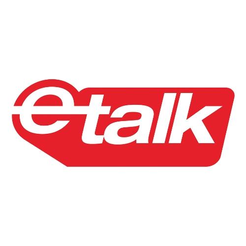 etalk-logo-500p.jpg