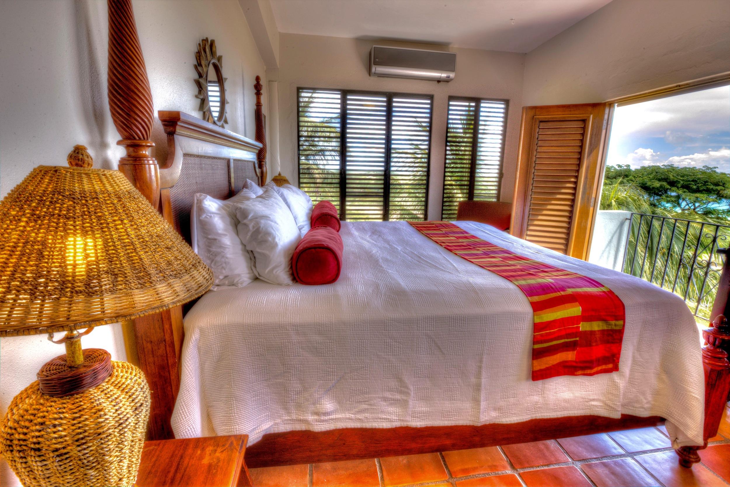 Hacienda Tamarindo Vieques -📸 Hacienda Tamarindo