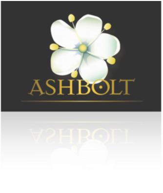 Ashbolt Farm