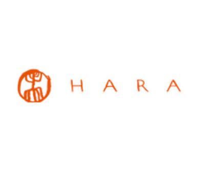 Hara Brand development