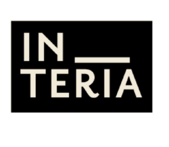 Interia brand development