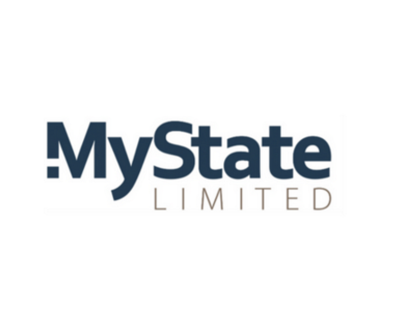 MyState Limited social media strategy