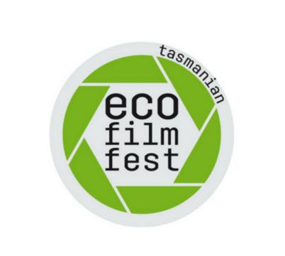 Tasmanian eco film fest social strategy