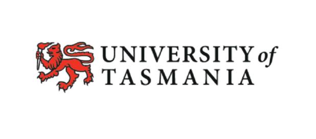 University of Tasmania, Work Health & Wellbeing Conference Social Media