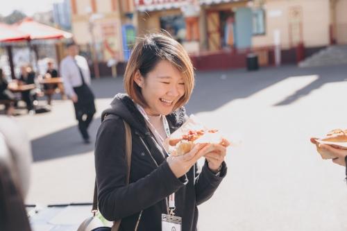 yummy-dogs-hot-dog-catering-sydney-11.jpg