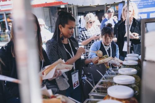 yummy-dogs-hot-dog-catering-sydney-14.jpg