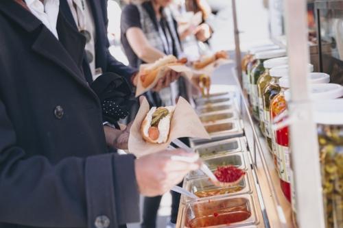 yummy-dogs-hot-dog-catering-sydney-15.jpg