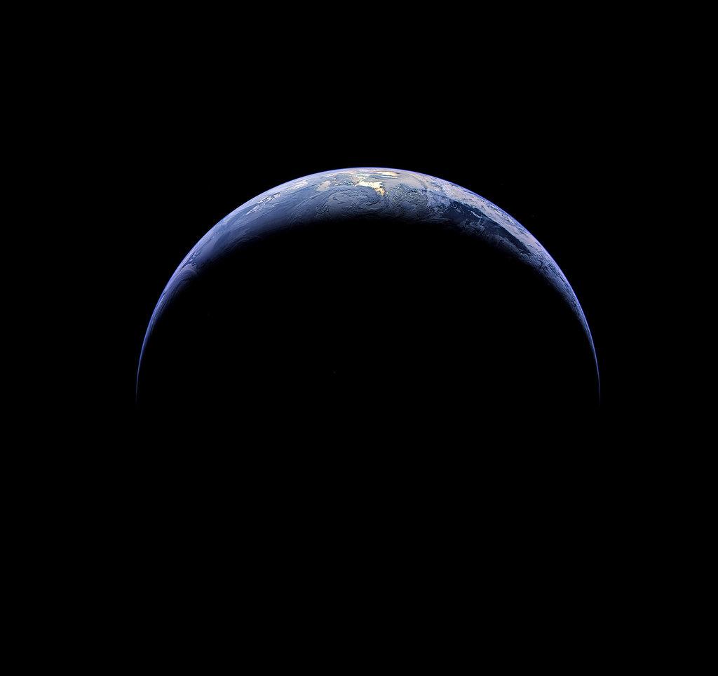 earth from afar.jpg