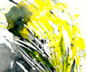BEN TOUR_black+yellow_350x512_copyright.jpg